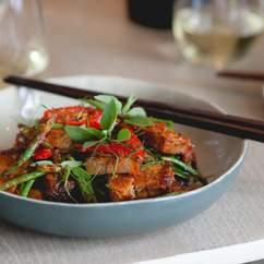 The Seven Best Thai Restaurants in Auckland