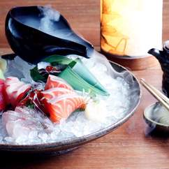 The Ten Best Japanese Restaurants in Melbourne
