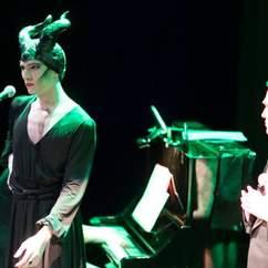 Festival of Australian Student Theatre 2015