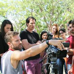 AFTRS Summer School