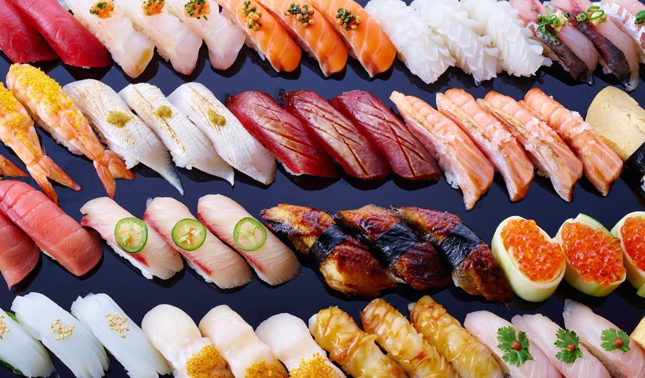 sake-feast-HR