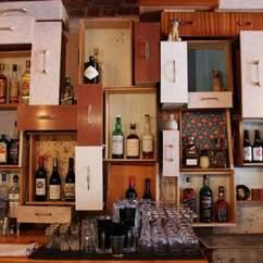 George Bar