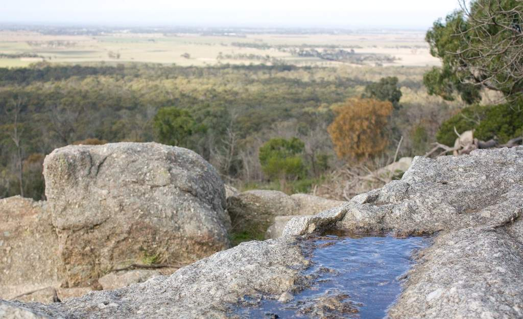 Best-Walks-Melbourne-You-Yangs