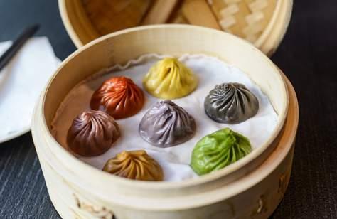 Din Tai Fung Emporium