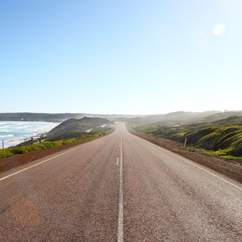 The Ten Best Road Trip Destinations Around Melbourne