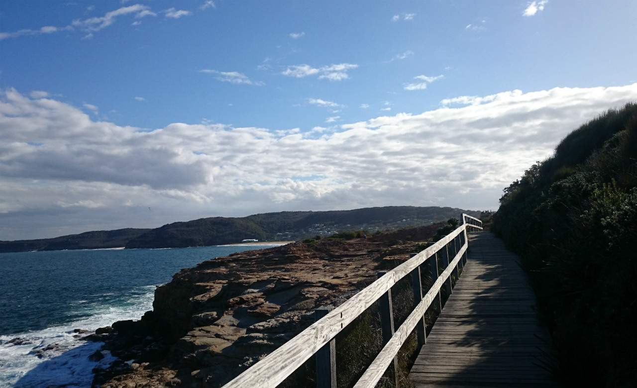 bouddi-national-park-coastal-walk