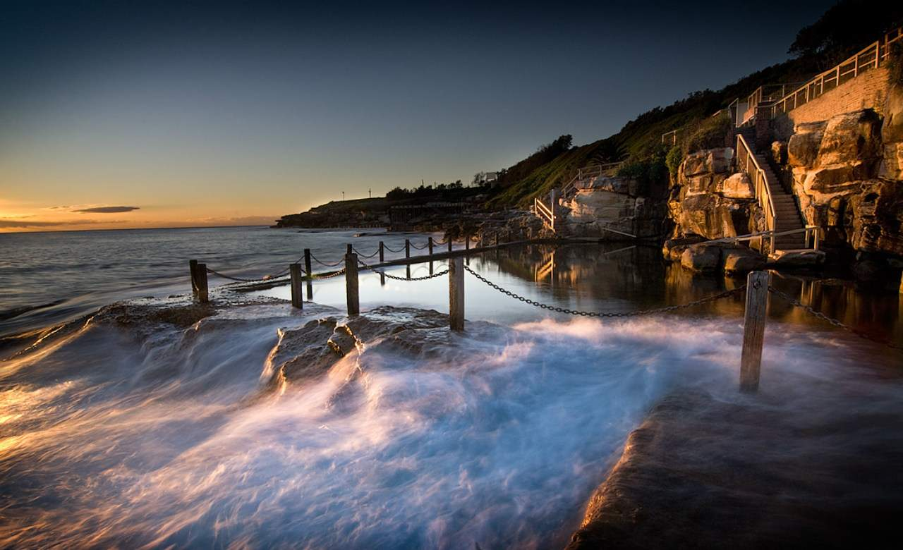 mcivers-baths-coogee-pool-sydney