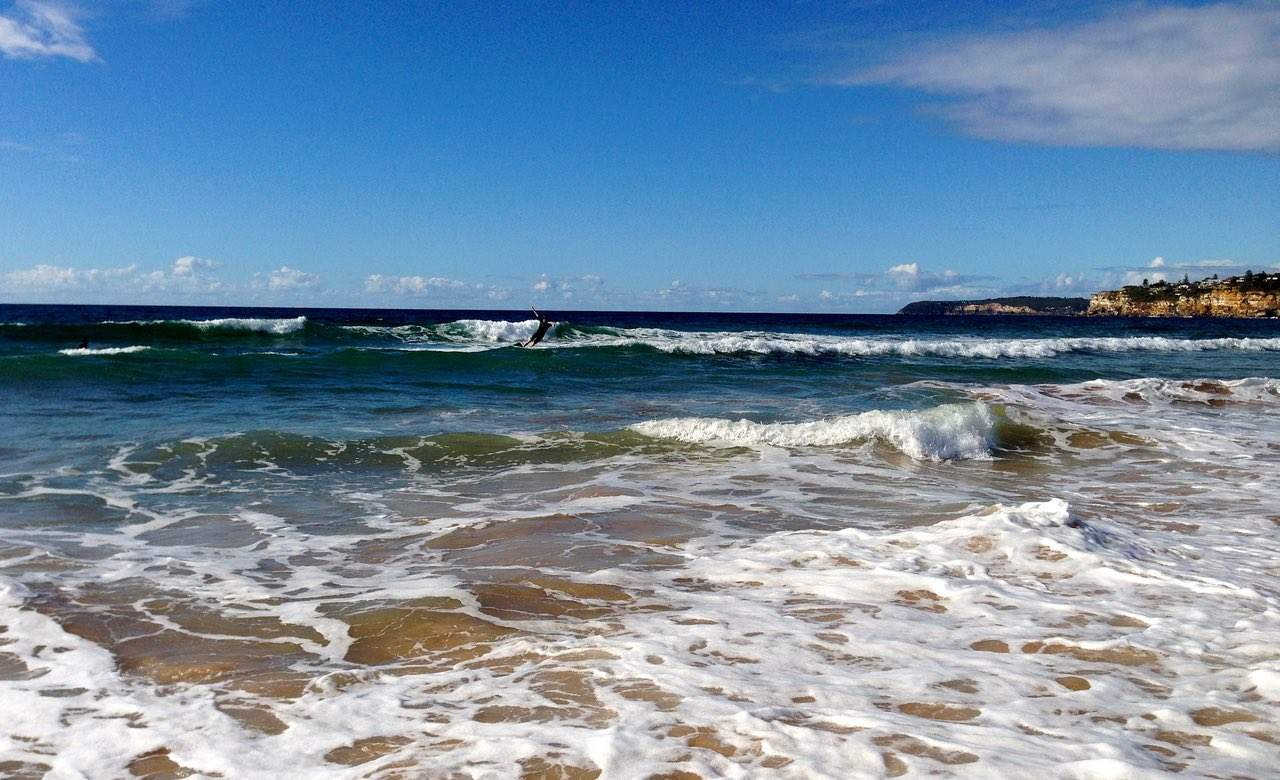 Collaroy-Sydney-NSW
