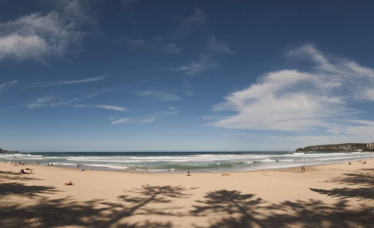 Manly-Sydney-NSW