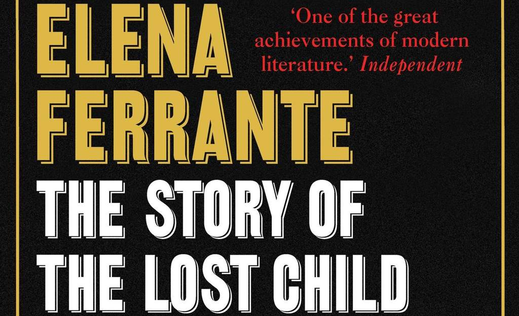 Summer-Reading-The-Story-of-the-Lost-Child-Elena-Ferrante