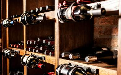 Win Tickets to the New Zealand Boutique Wine Festival