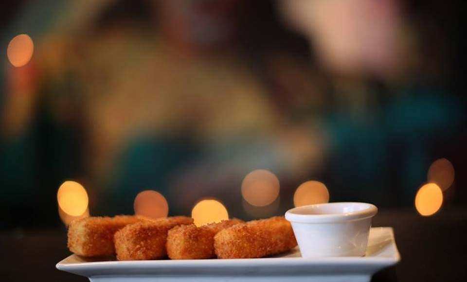 Asian-Beer-Cafe-Melbourne-panko-tofu