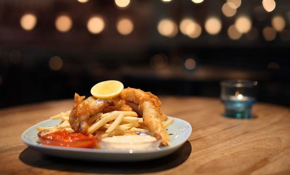 Fathers-Office-Melbourne-fish-chips