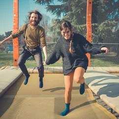 The 15 Best Kidult Activities in Sydney