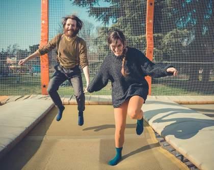 The Eight Best Kidult Activities in Auckland