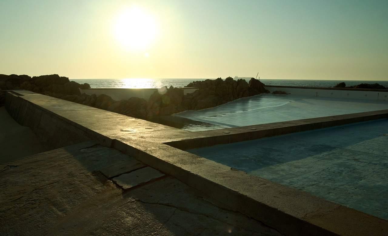 Leca-Swimming-Pools-Portugal