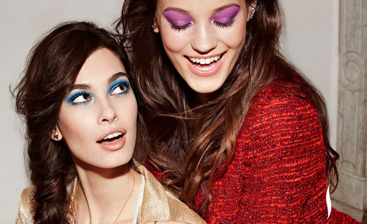 Sephora's First Brisbane Store Is Coming to Chermside