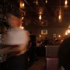 Sydney Hospo Dream Team Open New CBD Bar The Easy Eight