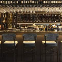 Sydney Bars and Restaurants with a Notable Wine List