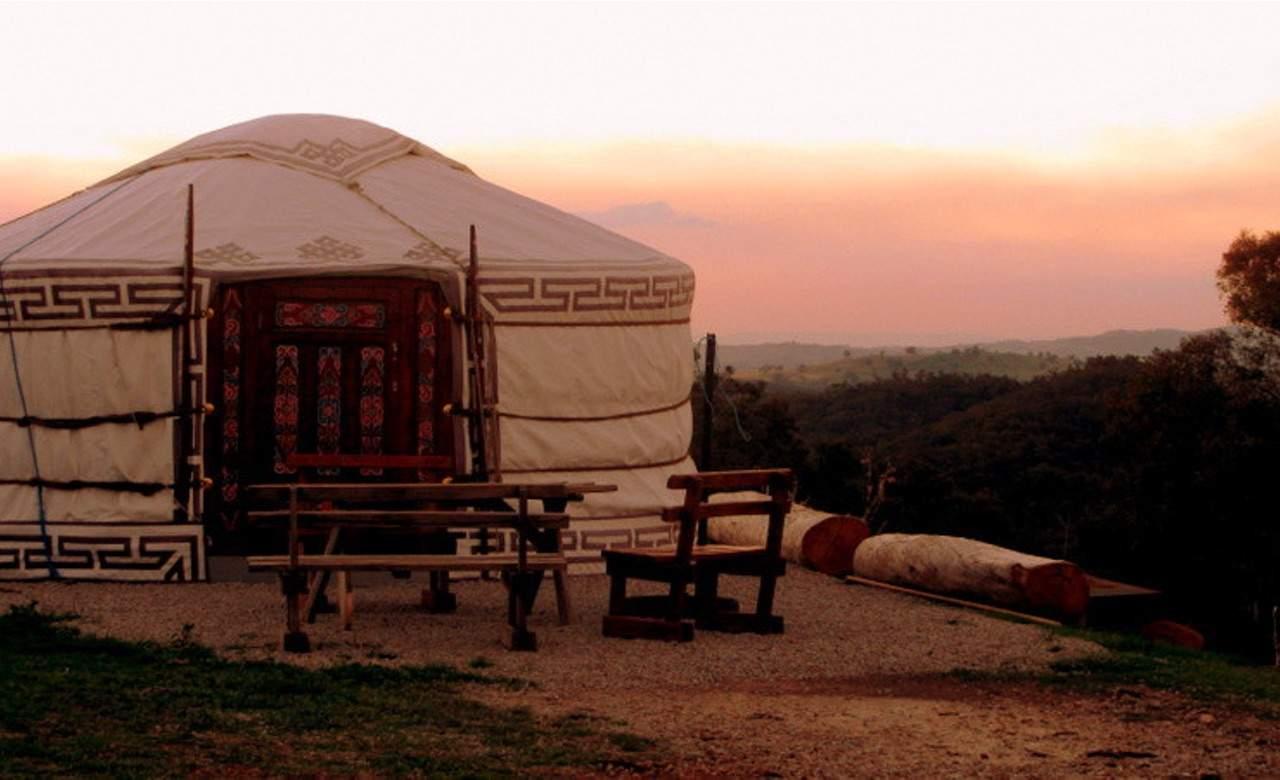 Yurt-Retreat-Victoria