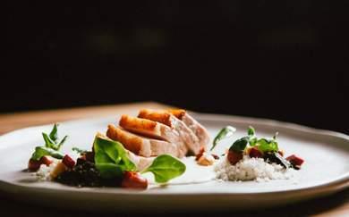 Sydney CBD's Bentley Restaurant to Open Spinoff at Barangaroo