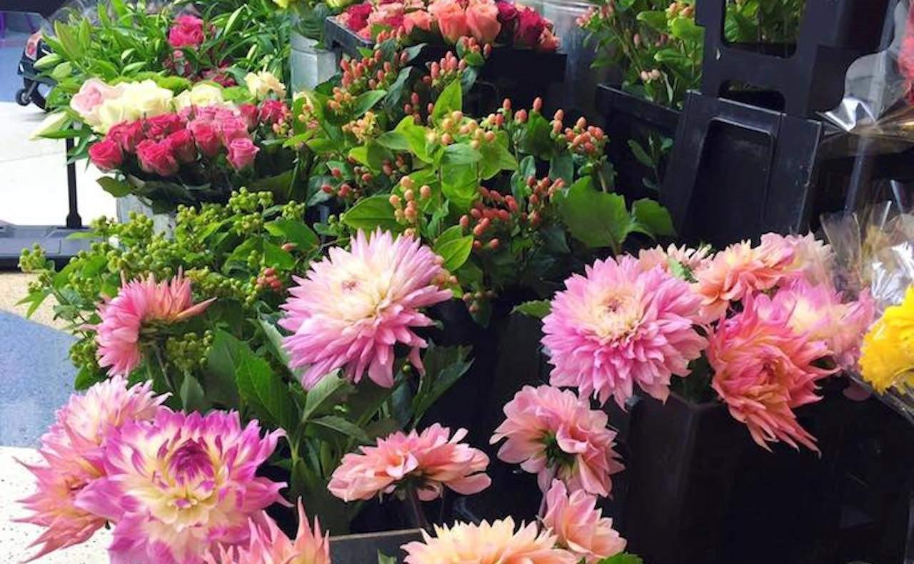 Eastridge Flowers
