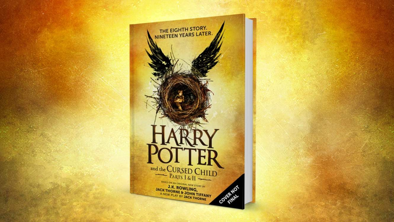 harry-potter-book
