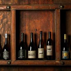 Ten Awesome Cellar Doors Worth Visiting in NSW