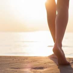 The Five Best Nudist Beaches Near Sydney
