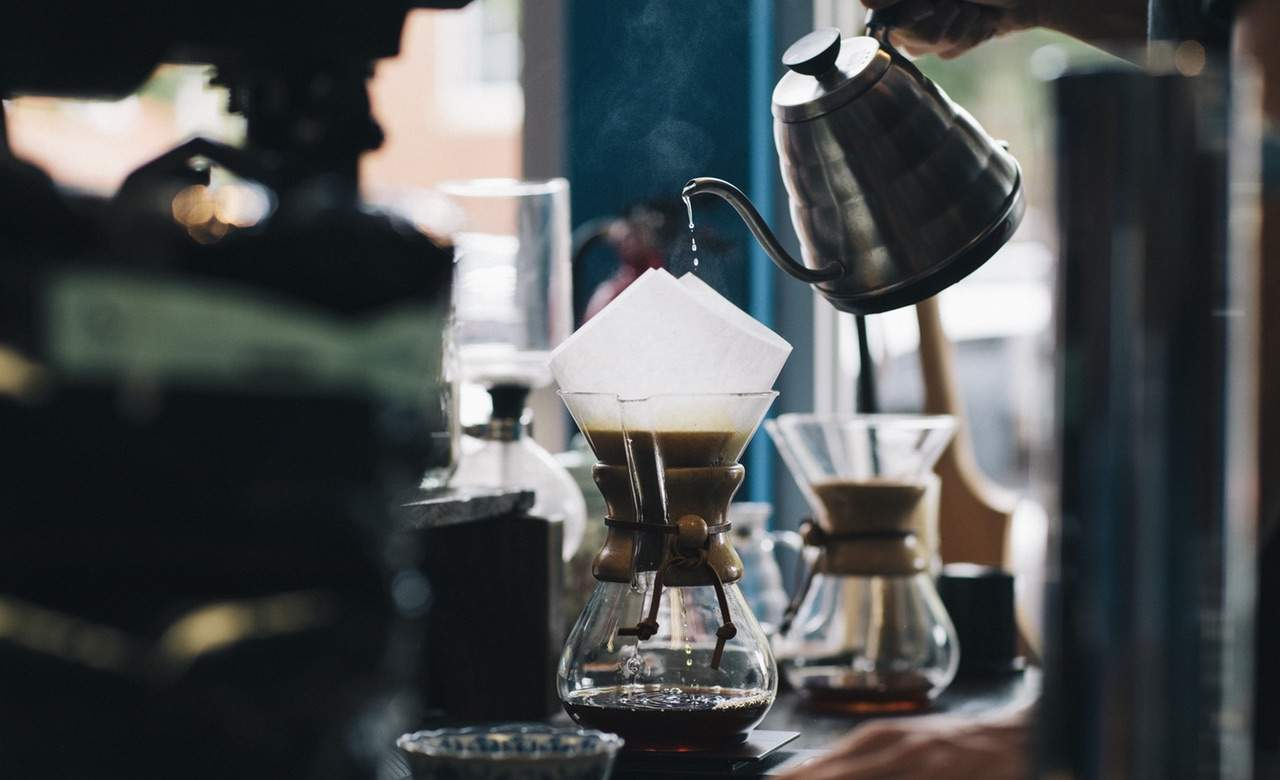 The Best Specialty Coffee Spots in Sydney