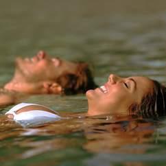 The Ten Best Rivers For Swimming In Near Sydney