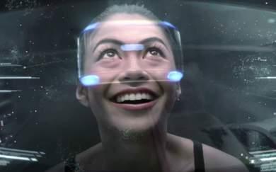 Byron Bay Film Festival Announces Virtual Reality Program