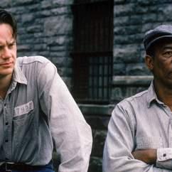Boggo Road Gaol Movie Nights