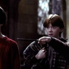 Harry Potter IMAX Screening Series