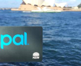 Opal Fares Are Getting Another Price Hike Next Month