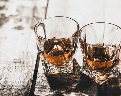 Mr Toms Launches a Weekly Whiskey and Chocolate Lounge