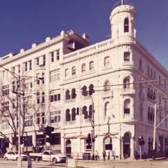 St Kilda's George Hotel to be Reborn as Freddie Wimpoles