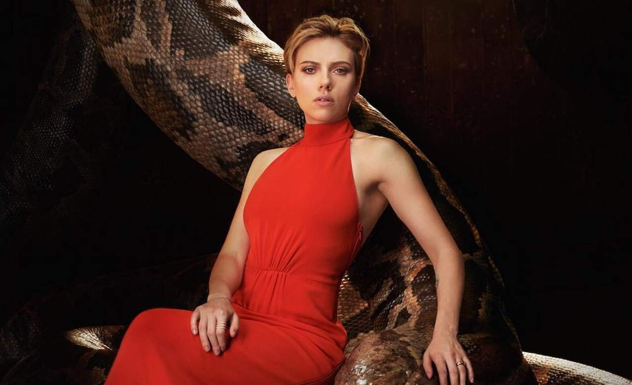 Scarlett-Johansson-Jungle-Book