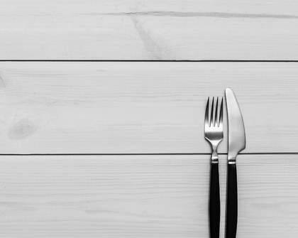 Melbourne Will Host the World's 50 Best Restaurants Awards in 2017