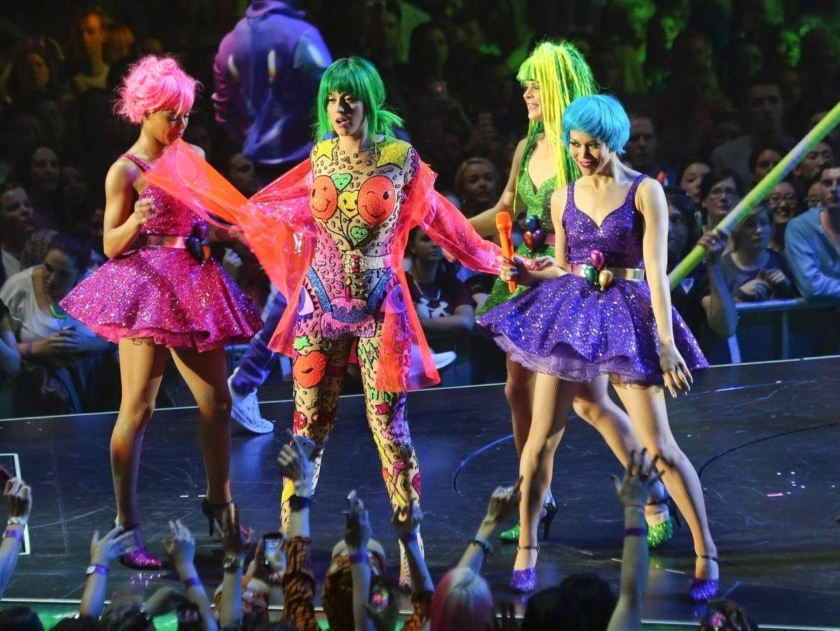katy-perry-discount-universe