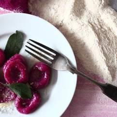 Pasta & Cuore