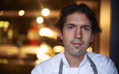 Australia's Chefs Reveal Their Top 100 Restaurants for 2016
