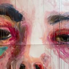 Jess Cochrane: FearLess