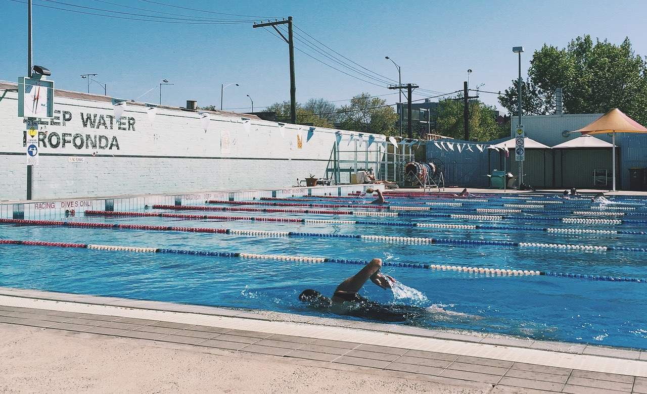 Fitzroy-Swimming-Pool-Lauren-Vadnjal