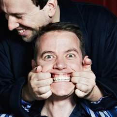 Melbourne International Comedy Festival Roadshow 2016