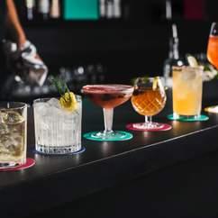 Sydney's Best New Bars of 2016