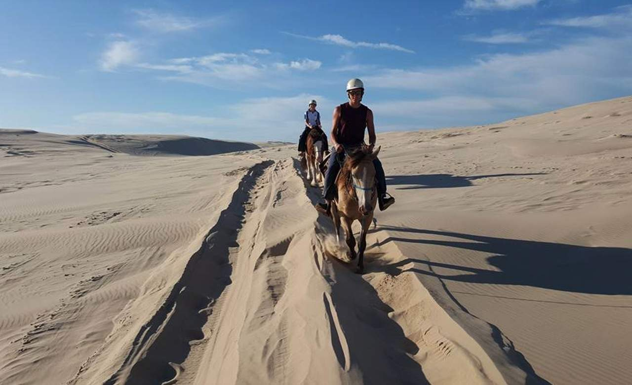 Sahara-Trails-horse-riding