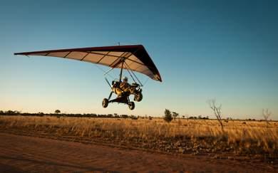 Hot Docs Film Festival Has Announced Its First Ever Australian Program