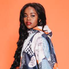 Win Tickets to an Exclusive Tkay Maidza Gig