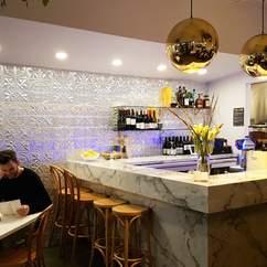 AdamArnold Kitchen and Bar
